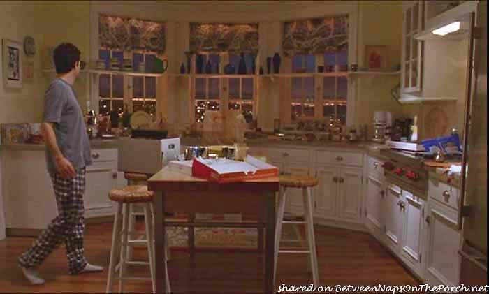 Kitchen In Movie Just Like Heaven_wm