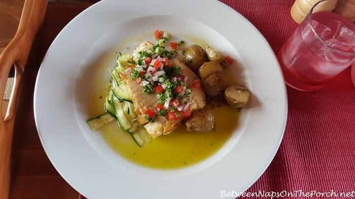 lunch-mahali-mzuri