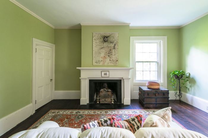mimosa-hall-bedroom-green