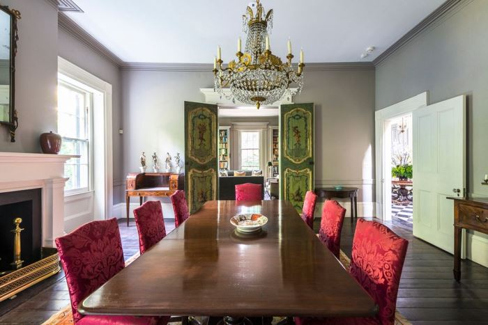 mimosa-hall-dining-room