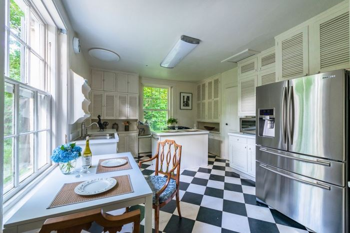 mimosa-hall-kitchen-with-shutter-style-cabinet-doors