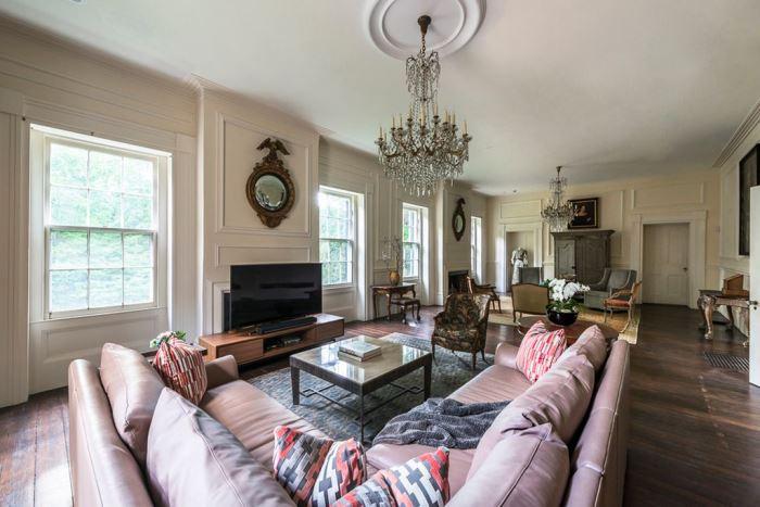 mimosa-hall-living-room-ball-room