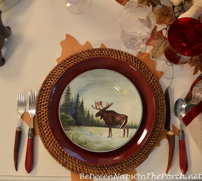 northwoods-moose-plate-david-carter-brown