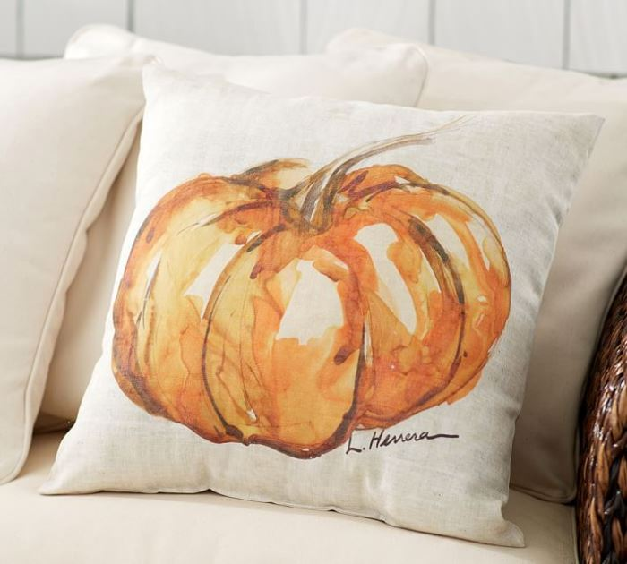 pumpkin-pillow