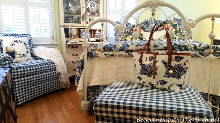ralph-lauren-porcelain-bedding-brahmin-blue-delft-bag
