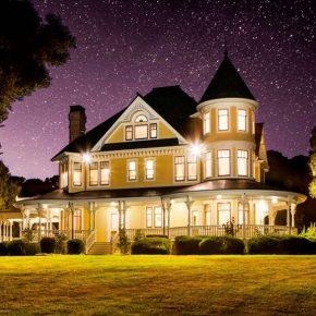 victorian-home-starlight