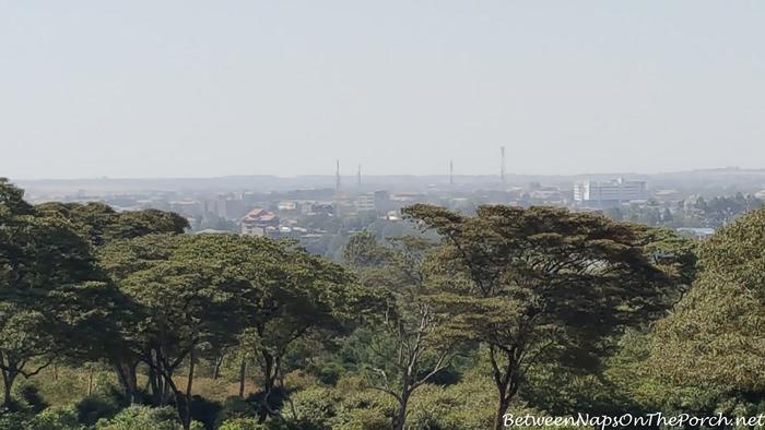 view-of-naroibi-from-giraffe-manor