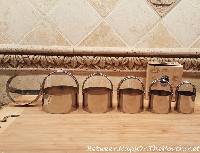 5-biscuit-cutters-different-sizes