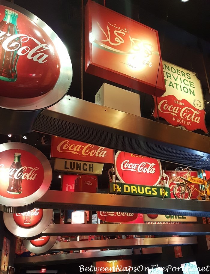 antique-coca-cola-signs-world-of-coca-cola