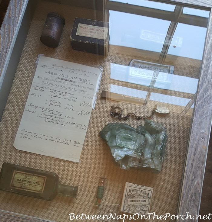 artifacts-found-at-the-original-location-of-the-william-root-house-marietta-ga