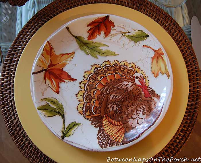 better-homes-and-gardens-turkey-leaf-salad-plates