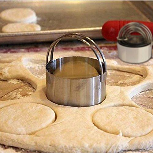 biscuit-cutter