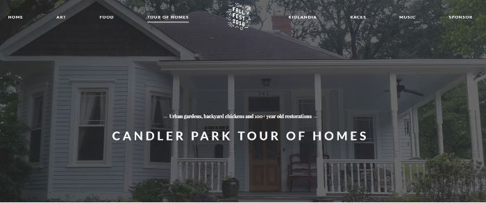 candler-park-tour-of-homes
