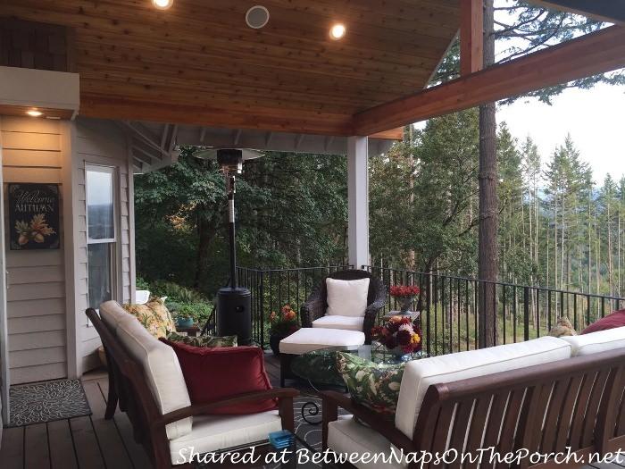 chatham-sofa-outdoor-furniture_wm
