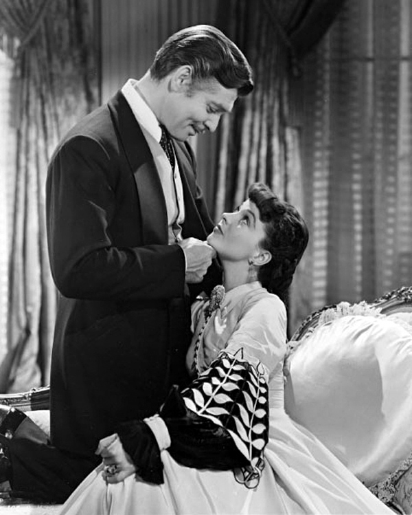 clark-gable-and-vivien-leigh-in-gone-with-the-wind