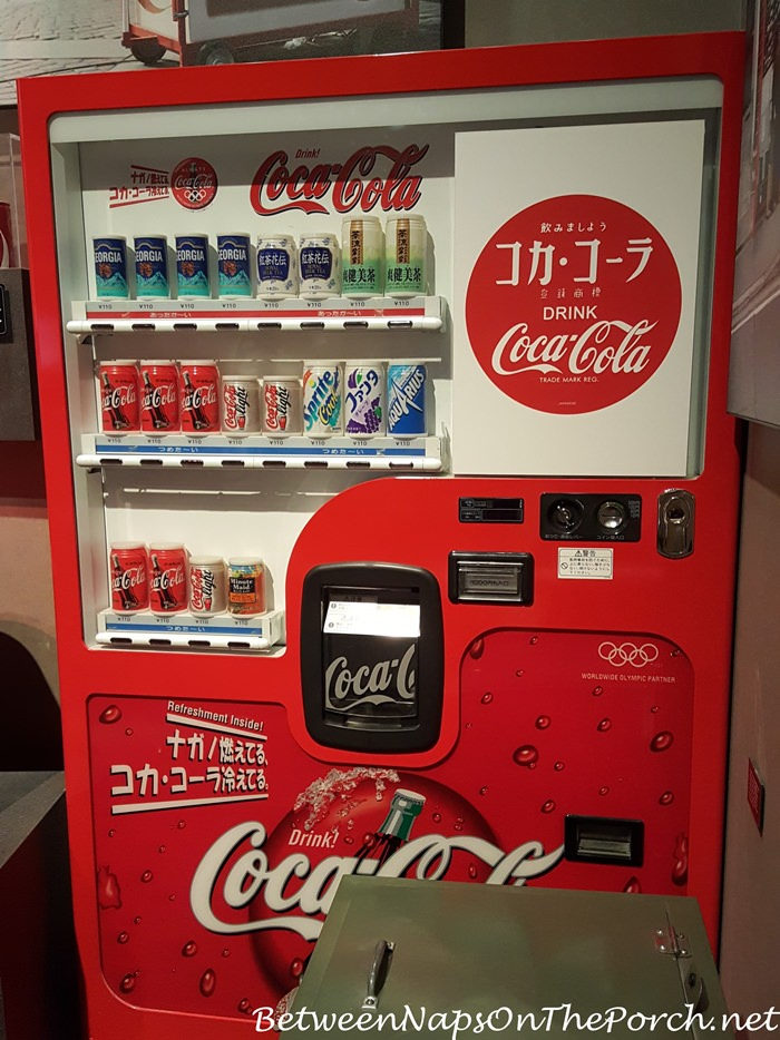 coca-cola-machine-that-serves-both-hot-and-cold-beverages
