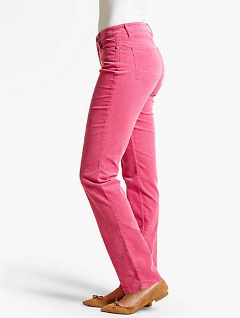 corduroy-pants-for-curvy-women