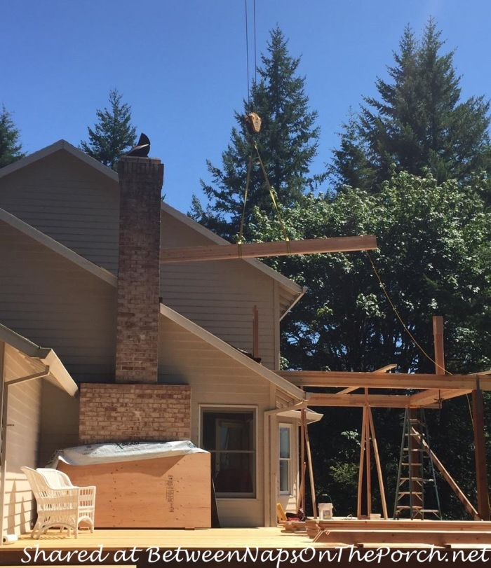 covered-porch-and-deck-construction_wm