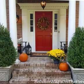 decorate-your-porch-for-fall-halloween