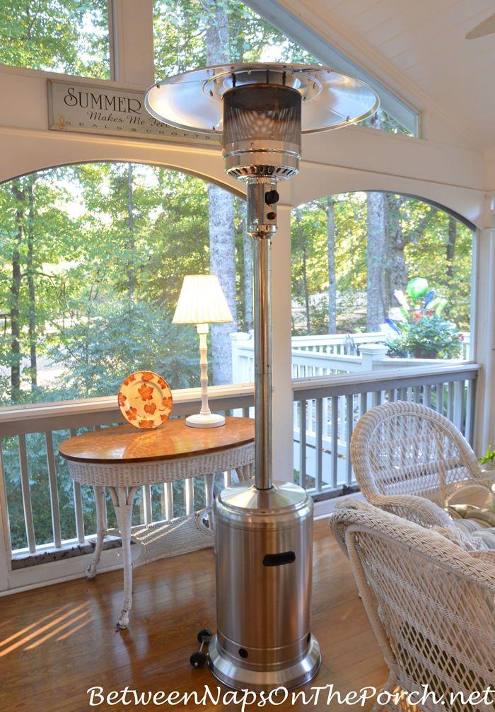 floor-standing-propane-heater-for-outdoors