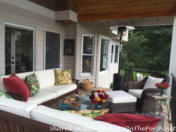 furniture-for-a-covered-deck_wm