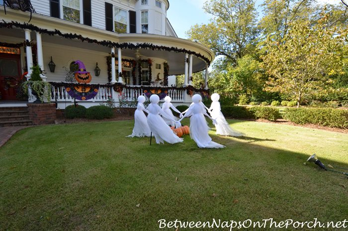 ghosts-decorations-for-halloween-grandin-road