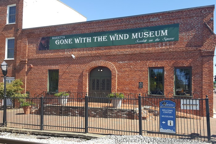 gone-with-the-wind-museum