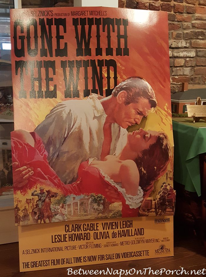 gone-with-the-wind-poster