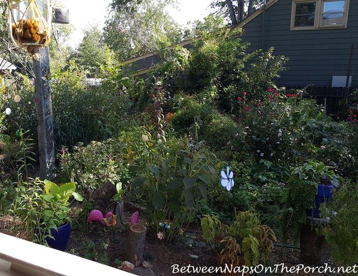 greenwoods-on-green-street-garden