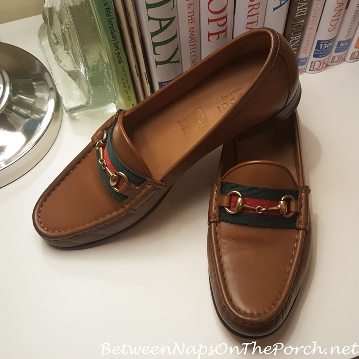 gucci-horsebit-loafers
