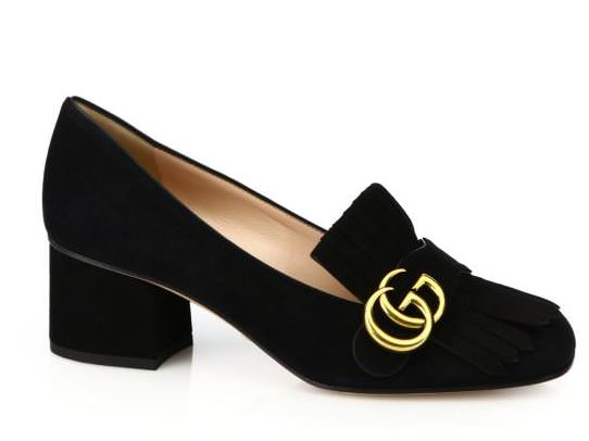 gucci-marmont-in-black
