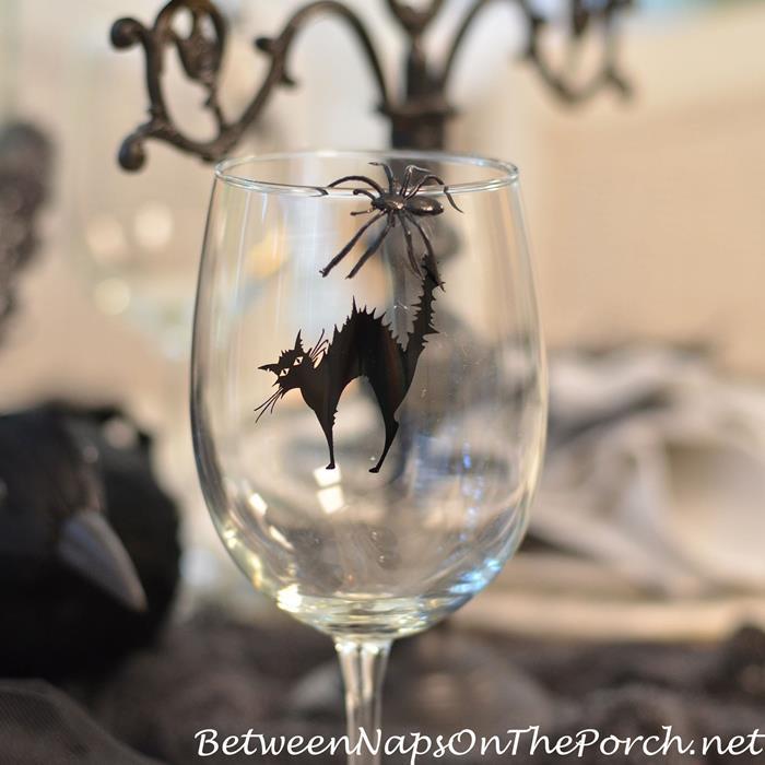 halloween-black-cat-glasses