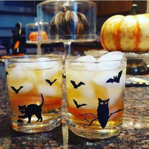 halloween-glasses