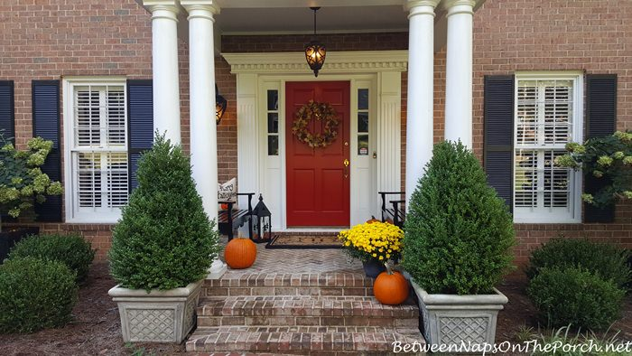 halloween-porch-ideas