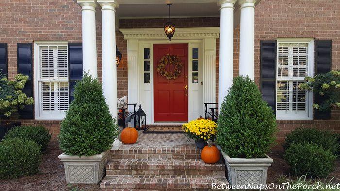 halloween-porch-ideas