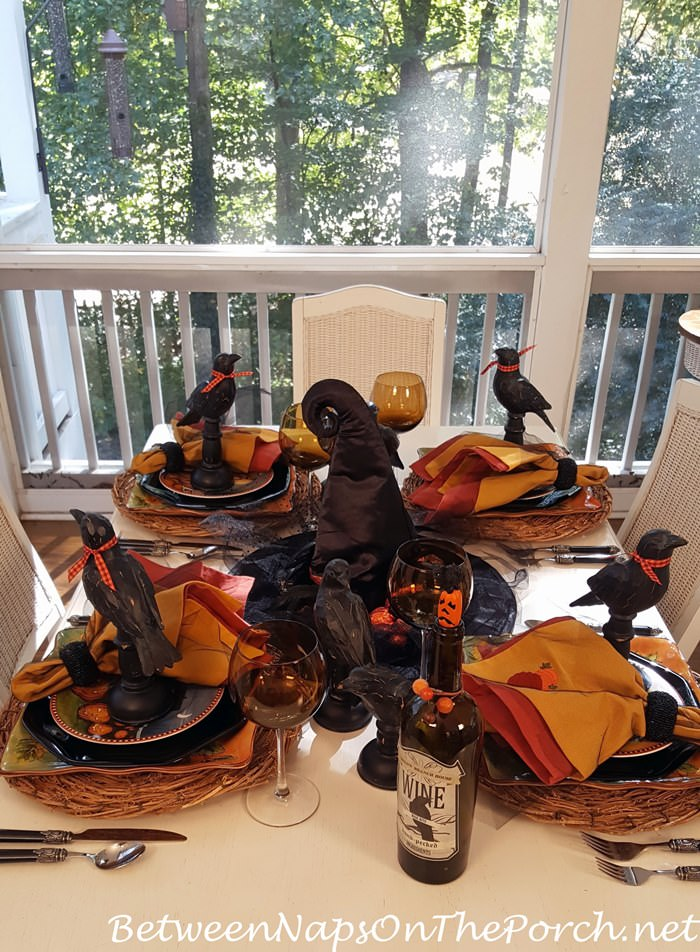 halloween-tablescape-2016