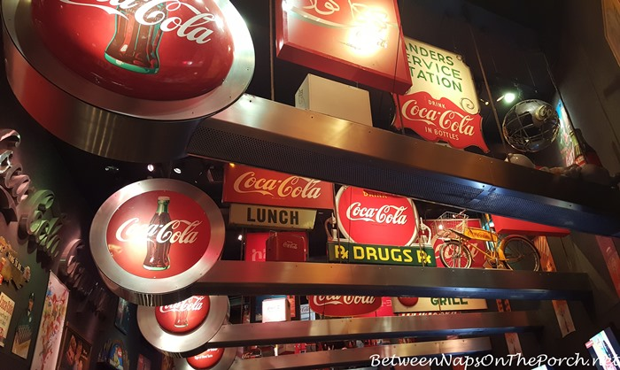 historic-coca-cola-signs