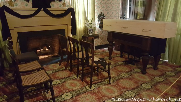 inside-the-william-root-house-marietta-ga