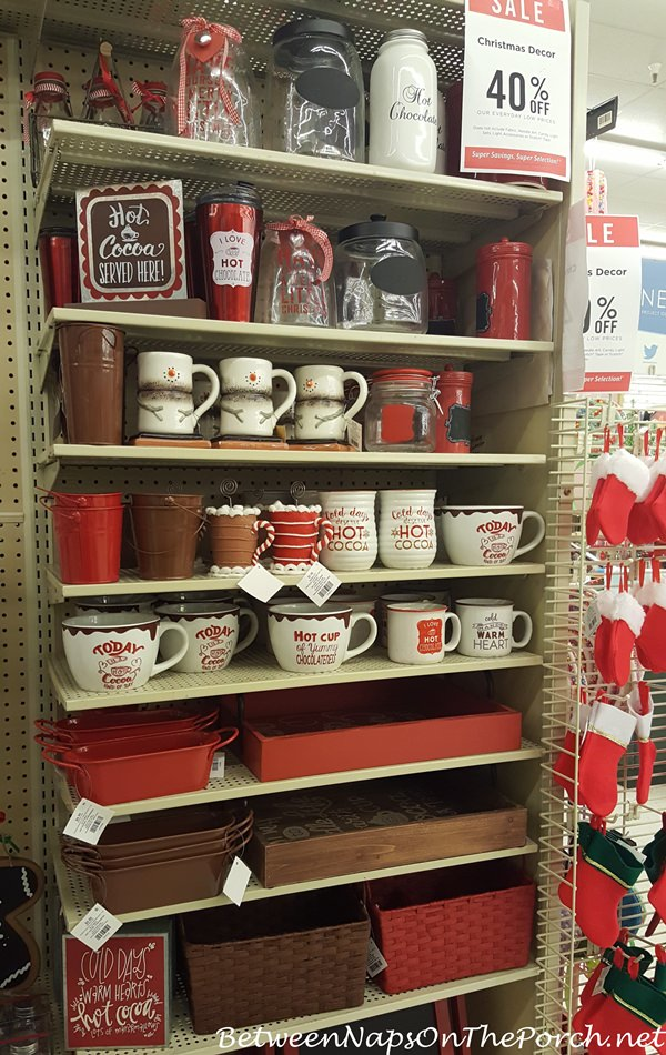 items-for-making-a-hot-cocoa-bar