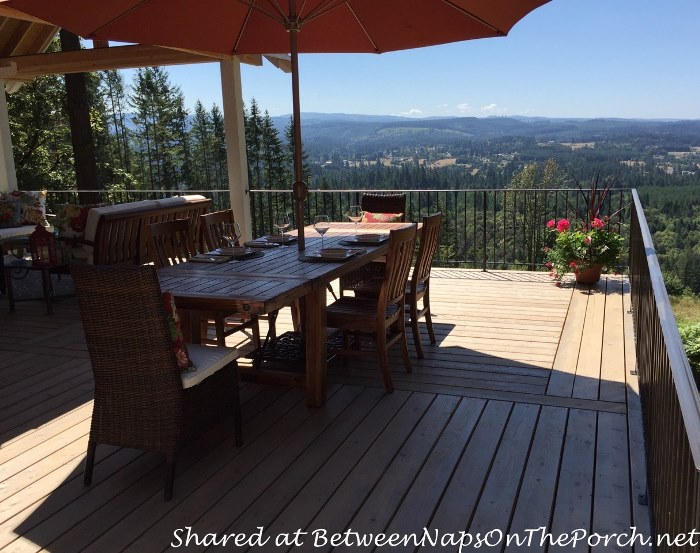 outdoor-deck-makeover-with-amazing-views