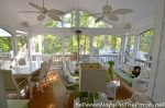 Heat and Enjoy Those Outdoor Spaces Into the Fall and Winter Months