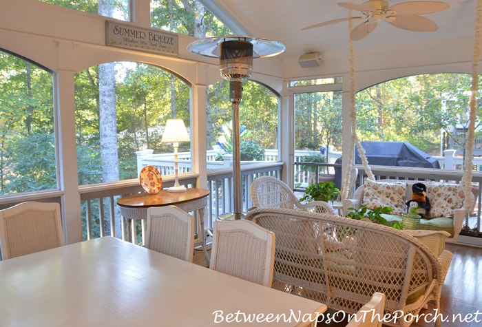 outdoor-heater-for-patios-and-decks