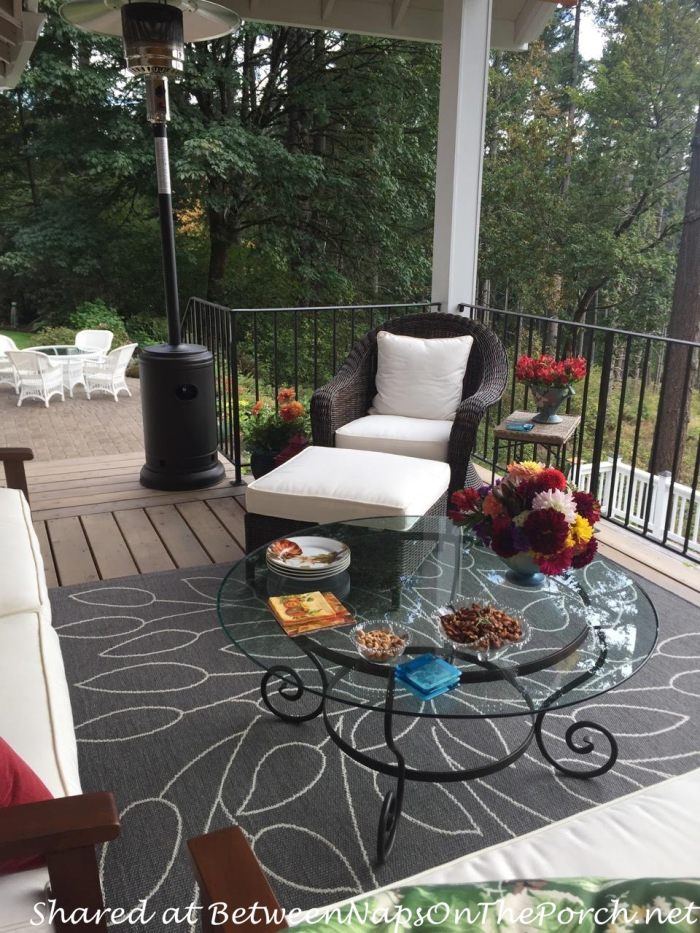 outdoor-heater-for-porch-deck-or-patio_wm