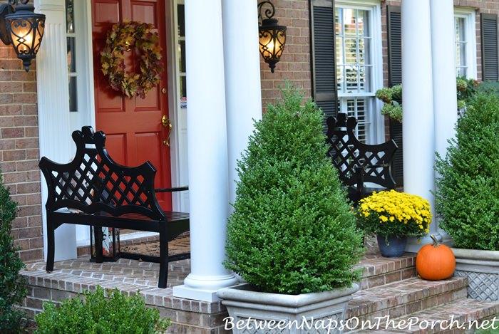 porch-ideas-for-halloween