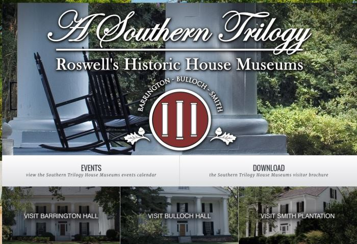 roswell-house-museums-georgia