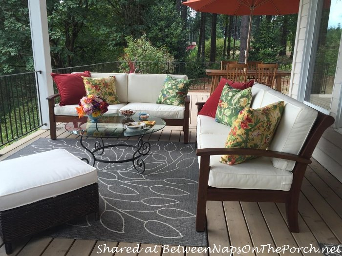 rug-for-an-outdoor-covered-deck-or-porch_wm