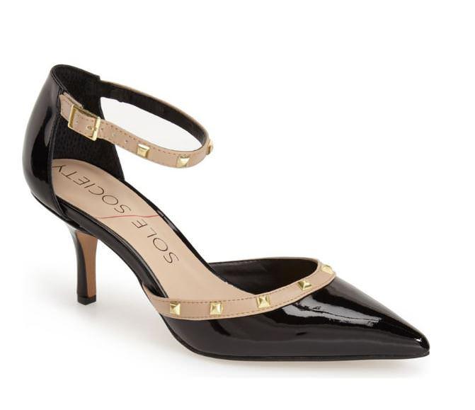 similar-to-valentino-rock-stud-shoe