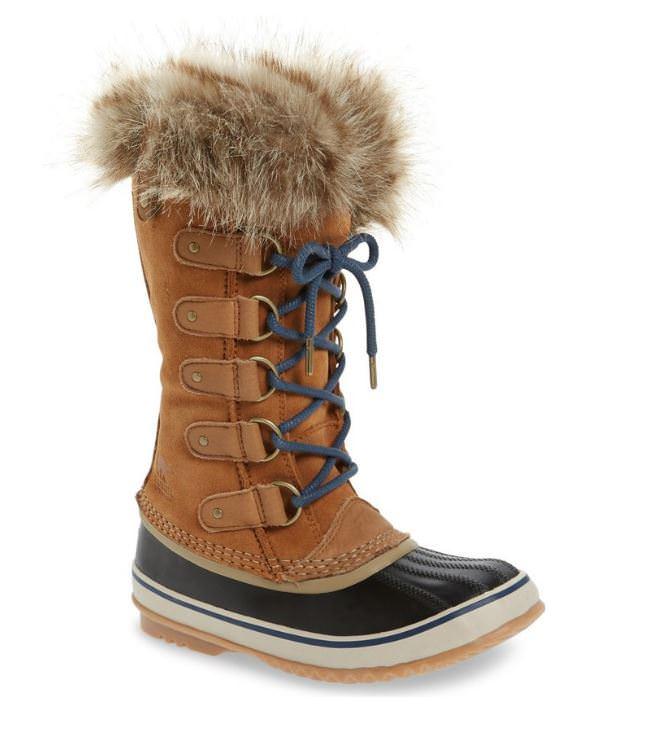 sorrel-joan-of-artic-boots