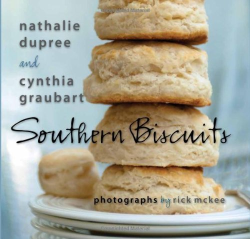 southern-biscuits-by-natalie-dupree