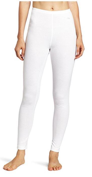 thermal-leggins-long-underwear